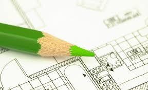 план ремонта квартиры смета