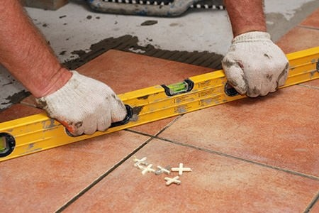 план ремонта квартиры укладка плитки