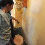 План ремонта квартиры