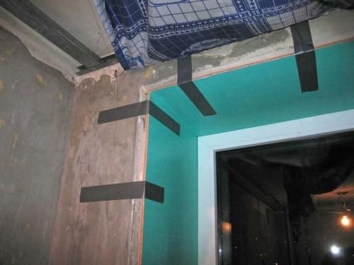 этапы-установки-окна-09