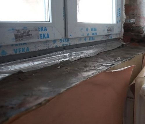 этапы-установки-окна-11
