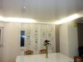 spanndecke-wohnzimmer-in-lage-bild-1-3578-barrisol-blomberg