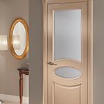 Как выбрать и купить современные межкомнатные двери в г. Волжский