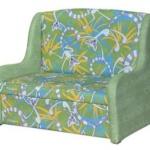 На что обратить особенное внимание при выборе детского дивана