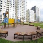 Новостройка в Одинцово – образец качественного жилья