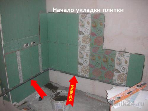 капитальный-ремонт-ванной-комнаты-13