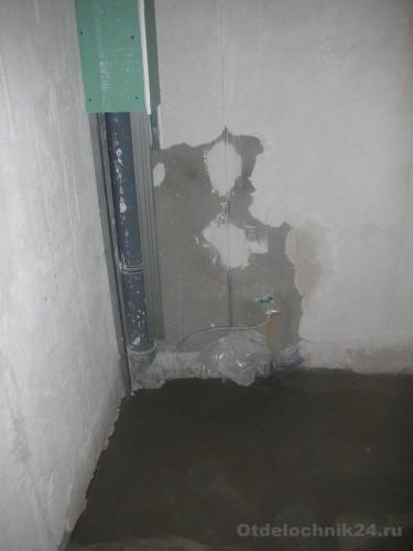 капитальный-ремонт-ванной-комнаты-16