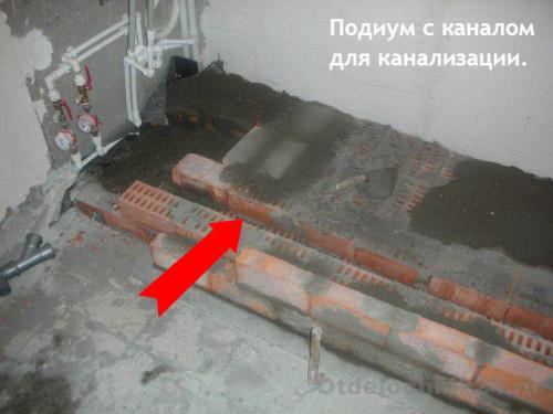 капитальный-ремонт-ванной-комнаты-4