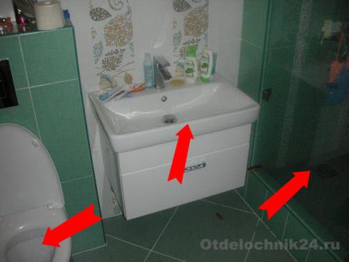 капитальный-ремонт-ванной-комнаты-7