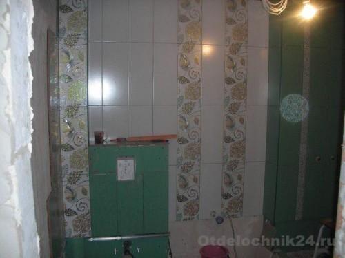 капитальный-ремонт-ванной-комнаты-9