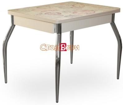 идеальный-стол