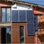 Солнечные батареи из монокристаллического кремния стали еще эффективнее