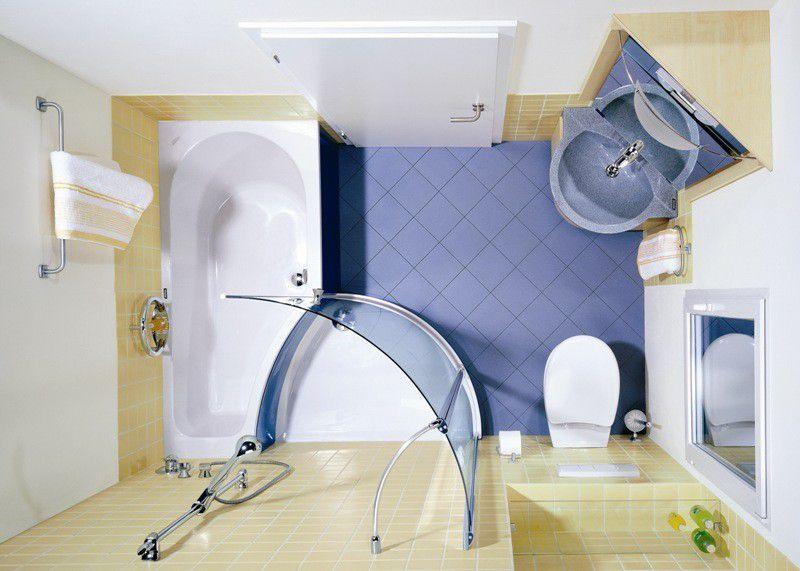 дизайн-ванной комнаты-7