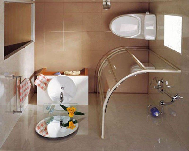дизайн-ванной комнаты-9