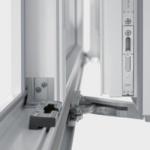 Оконная фурнитура: правильный выбор ручки и уплотнителя для окна