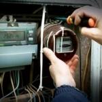 Официальная замена электросчетчика в квартире