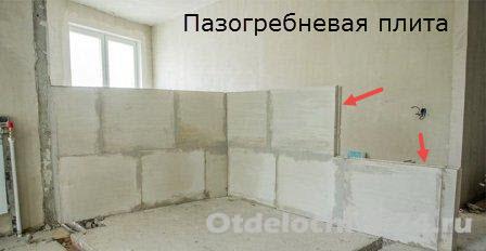 материал-для-межкомнатных-перегородок-2