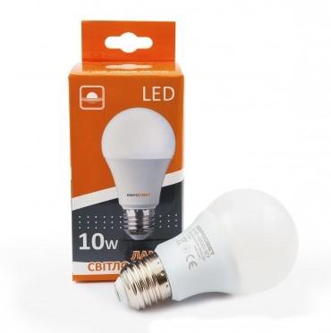 применение светодиодных led ламп фото