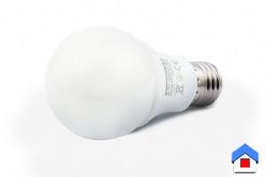 применение светодиодных led ламп