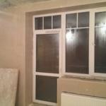 Штукатурка стен в квартире: выбор смеси штукатурных работ