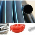 Чем удобна полиэтиленовая водопроводная труба: водопровод квартиры и дома
