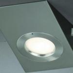 Современные светильники для кухни: решение любых задач освещения кухни