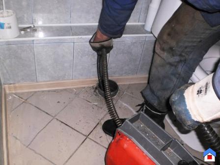prochiska-trub-kanalizatsii-3