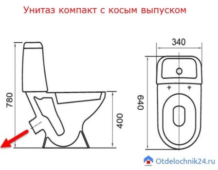 unitaz-kompakt-s-kosy-m-vy-puskom