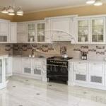 Хорошие кухни для вашего дома – что вы ещё не знали об элитной мебели