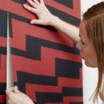 Как клеить обои: типы обоев, подготовка стен, правила оклейки