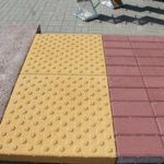 Как выбрать тротуарную плитку для дачи?