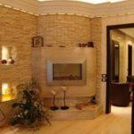 Как выбрать вид ремонта дома