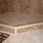 9 Способов сделать душевой поддон в ванной