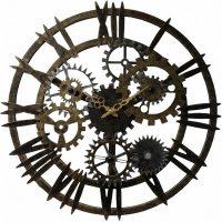 выбирать настенные часы