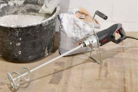 инструмент для наливного пола
