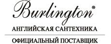 английская сантехника burlingtonbathrooms.ru