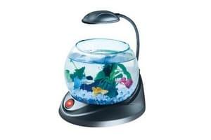 оборудования для аквариума