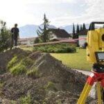 Почему необходимо провести геодезию земельного участка накануне строительства?