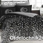 Как выбрать постельное бельё по материалу
