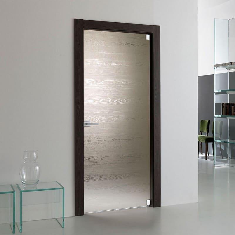 двери для квартир Bertolotto